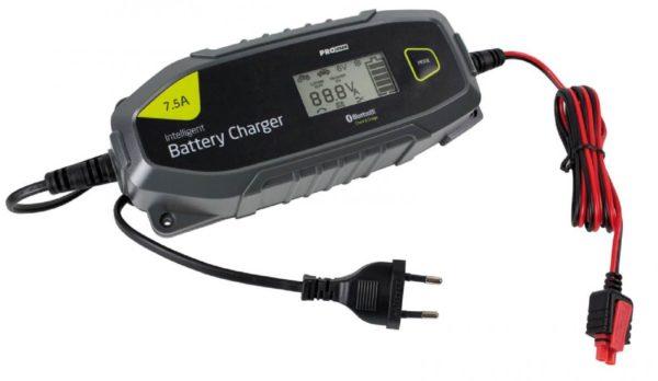 ProUser Batterieladegerät IBC7500