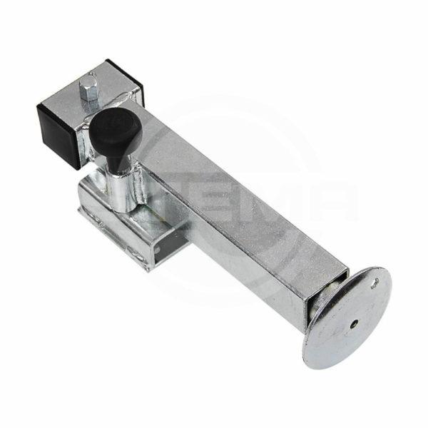 Stema Kurbelstütze Teleskopkurbelstütze