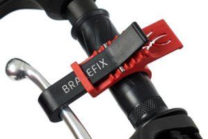 Acebikes Breakfix Bremsenfixierung