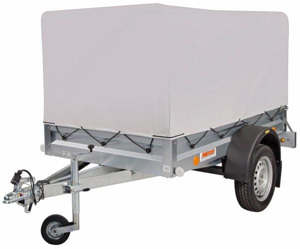 GA362 Komfort A Paket