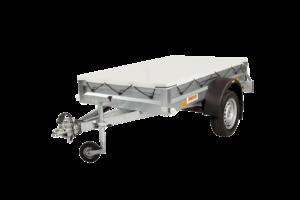 GA286 Basic Paket