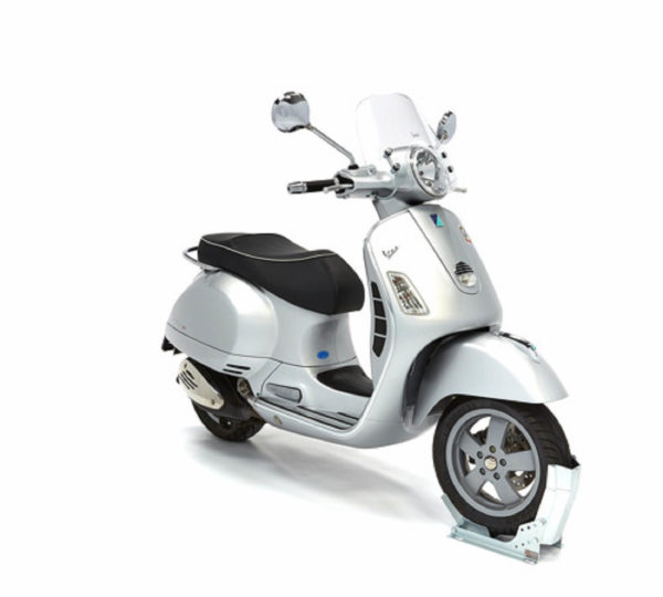 Acebikes Fixed Scooter 10 bis 13 Zoll
