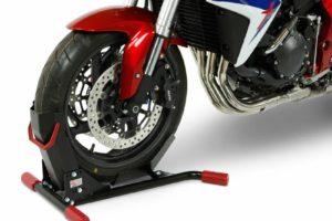 Acebikes Motorradwippe 15 bis 19 Zoll