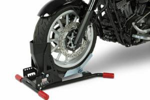 Acebikes Multi Motorradwippe 15 bis 21 Zoll