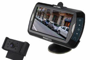 ProUser Digitale Kamera DRC4310