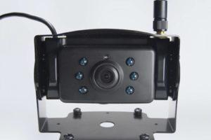 ProUser Digitale Kamera DRC4340